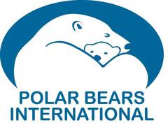 PolarBear_medium